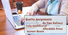 Legal/Criminology Essay Help-Assignment/Coursework/Dissertation Writer/Writing/Tutor/Nursing/HND/Law