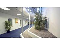 5-6 Person Private Office Space in Preston, Lancashire, PR1   £108*