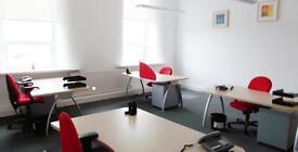 13-14 Person Private Office Space in Nelson, Burnley, BB9 | From £159 per week*