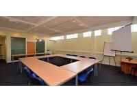 ST HELENS Private Office Space to let, WA9 – Serviced Flexible Terms   5-58 people