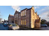 Offices Available Now In Cockenzie EH32 | From Just £121 p/w !