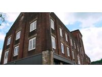 Cheap 9-10 Person Office Space in Saddleworth, Greater Manchester, OL3   £137
