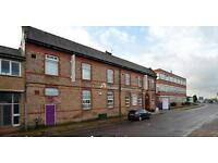2-3 Person Private Office Space in Altrincham, Cheshire, WA14 | From £67 per week*