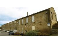 20+ Person Private Office Space in Nelson, Burnley, BB9   From £249 per week*