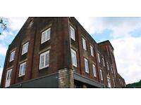 Cheap 9-10 Person Office Space in Saddleworth, Greater Manchester, OL3 | £137