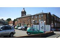 Office Space in Rochdale | Ol12 | From £30 per week