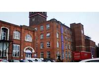 Cheap Office Space in Bolton, Greater Manchester, BL1 | £45 pcm