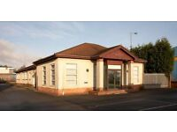 Office Space to Rent in Haydock, Merseyside | WA11 | From £22.25 per week