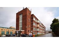 Office Space in Stockport | SK3 | From £24 per week