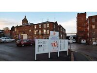 Cheap Call Centre Space in Rochdale, Great Manchester, OL12 | £35 per week