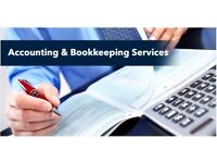M&K BOOK-KEEPING SERVICES