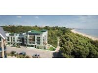 1 bedroom flat in 2 Studland Road, Bournemouth