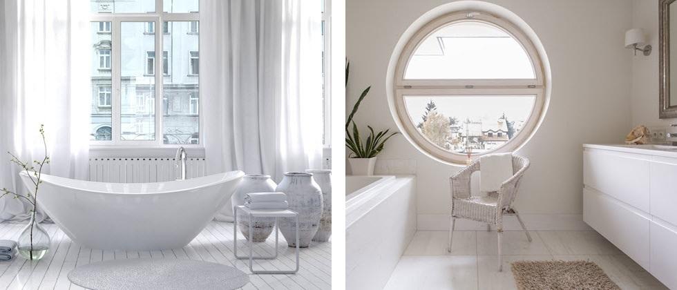 Beliebte Wohnideen fürs Badezimmer entdecken | eBay