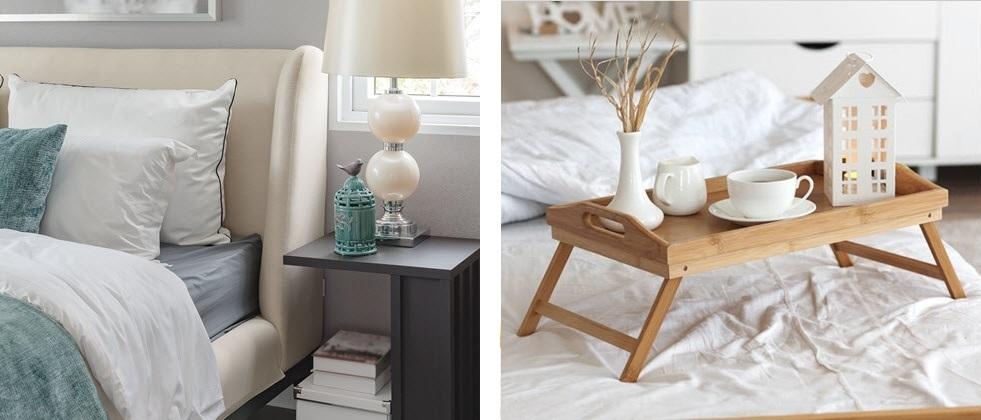 Beliebte Wohnideen fürs Schlafzimmer entdecken | eBay