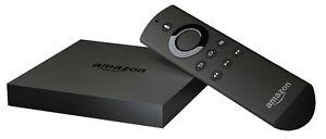 Amazon Fire TV 2015 HD Mediaplayer - <span itemprop='availableAtOrFrom'>Kolbnitz, Österreich</span> - Amazon Fire TV 2015 HD Mediaplayer - Kolbnitz, Österreich