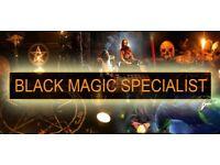 Love Psychic in Guernsey/Best Indian Astrologer/Spiritual Healer/Ex Love Back/Black Magic Removal UK