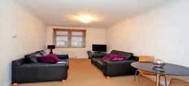 Executive 2 Bed Flat for Rent Grandholm, Bridge of Don, £745pcm - Fully Furnished Recently Refurbed