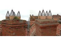 Fast response Roof repair Manchester