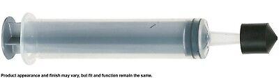 Bleeding Brakes Master Cylinder - Brake Master Cylinder Bleeding Tool-Bleeder Tool Cardone 10-5000MCB Reman