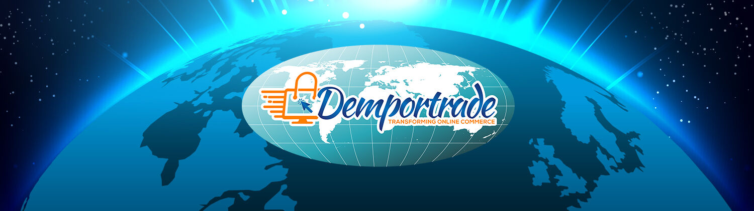 demportrade
