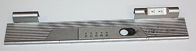 Power Button Keyboard/Hinge Cover #DFKE0722--Panasonic Toughbook Laptop CF-73 Laptop Power Button Cover