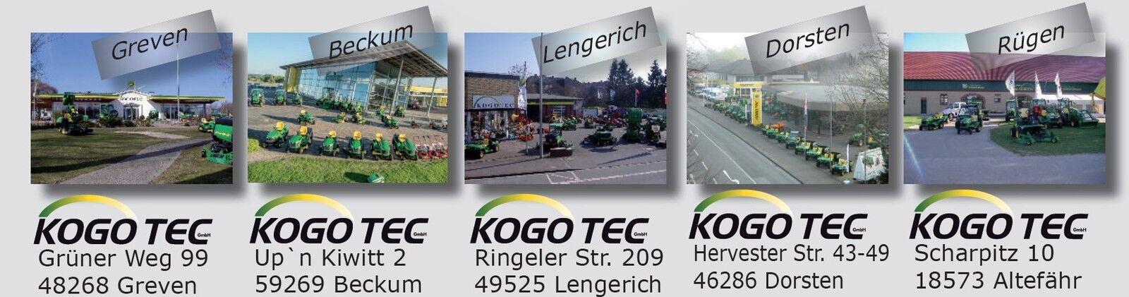 KOGOTEC_GmbH