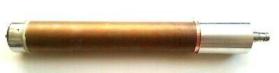 Ultra-high Sensitivity Helium-3 He-3 Neutron Detector Proportional Counter Tube