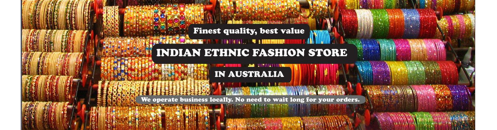 INCART Indian Store Australia