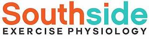 Southside Exercise Physiology - Sessions from $50 Caringbah Sutherland Area Preview