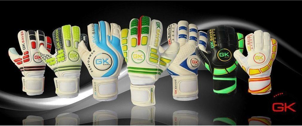 gk-gloves