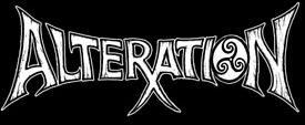 Drummer Wanted for established hard rock/punk/grunge band