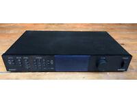 Audiolab 8000T Analogue Hifi Tuner