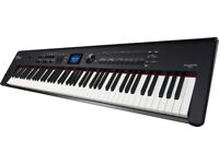 Roland RD-800 Stage Piano for Sale - Keyboard for sale