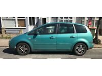 Ford Focus C- Max for sale