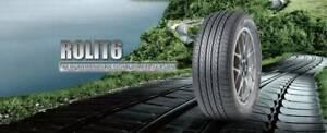 215 65 16   Tyre ROLIT6