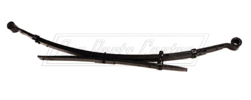 FOR NISSAN NAVARA D40 YD25DDTi 2.5DT 4X4 BRAND NEW REAR SUSPENSION LEAF SPRING