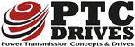 PTC-DRIVES.com
