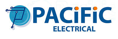 Pacific Electrical Ltd