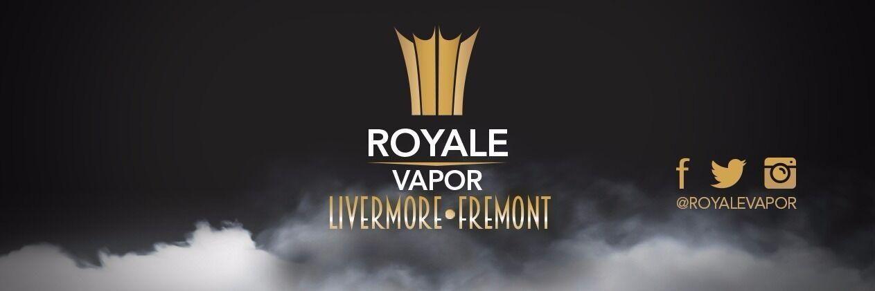 Royale Imports