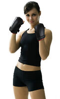 SPECIAL OFFER! Boxing Workout (Beginner to Advanced Training)
