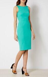 Karen Millen New Season Dress Size 10 Maroubra Eastern Suburbs Preview