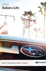 2012-Subaru-Sales-Brochure-Impreza-Legacy-Tribeca-Forester-WRX-STI