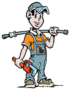 West Sydney Plumber Casula Liverpool Area Preview