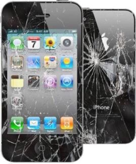 Cheapest Phone, Laptop & Tab Repairs with warranty