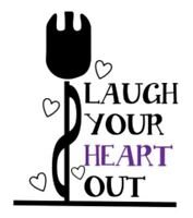 Laugh Your Heart Out - Comedy and Improv (Second City)