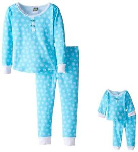 American Girl Matching Outfits - For Real Girl and Doll (8 & 10) London Ontario image 1