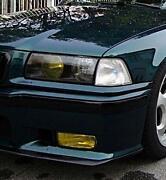 BMW E36 Scheinwerfer Hella