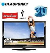32 LED TV Freeview HD