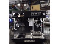 Expobar Pico (with Grinder) Coffee Machine