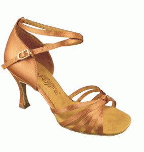 MENS & LADIES BALLROOM DANCE SHOES CLEARANCE SALE